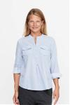 super shirt chambray