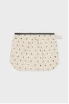 dot beauty bag