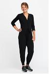 joy jumpsuit lyocell