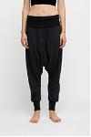 savasana pants