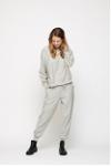 ivy sweatpants melange